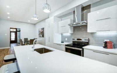 ¿Merece la pena reformar tu vivienda para vender o alquilar?