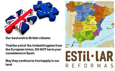 OUR BEST WISH BRITISH CITIZENS: