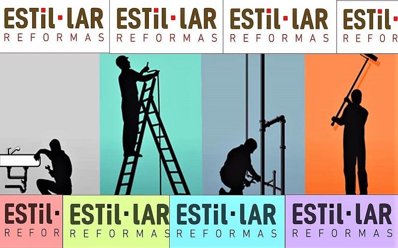 """Estil-Lar compartimos la """"Guía de la Reforma"""" creada por ANDIMAC para los CIUDADANOS"""